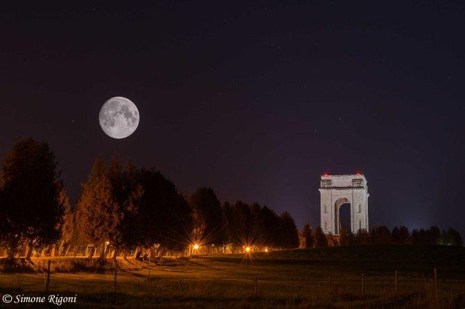 _dsc0633-notti-di-luna-piena