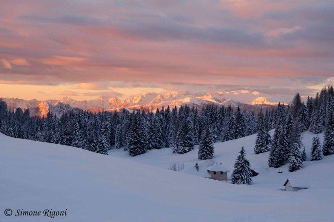 _DSC8651 L'alba di un freddo giorno