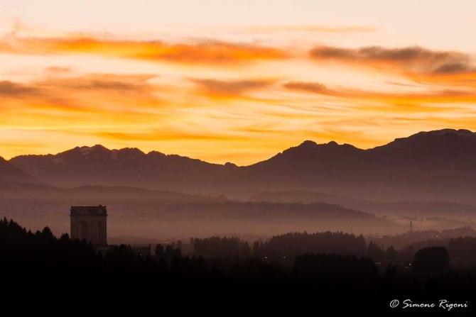 dsc_0117-sacrario-militare-al-tramonto