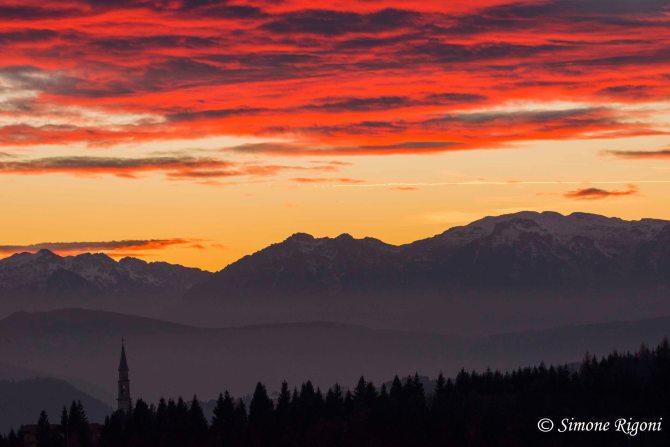 DSC_1979 Roana al tramonto