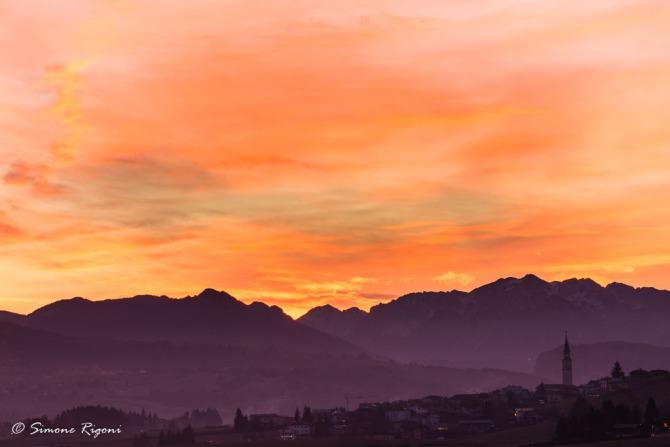 dsc_2130-camporovere-al-tramonto