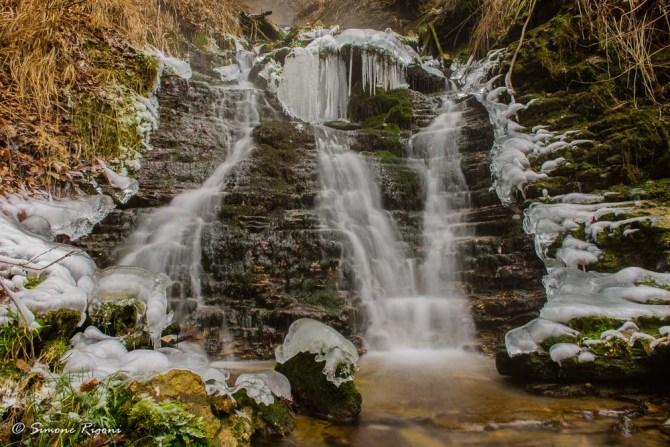 dsc_2564-cascata-di-ghiaccio
