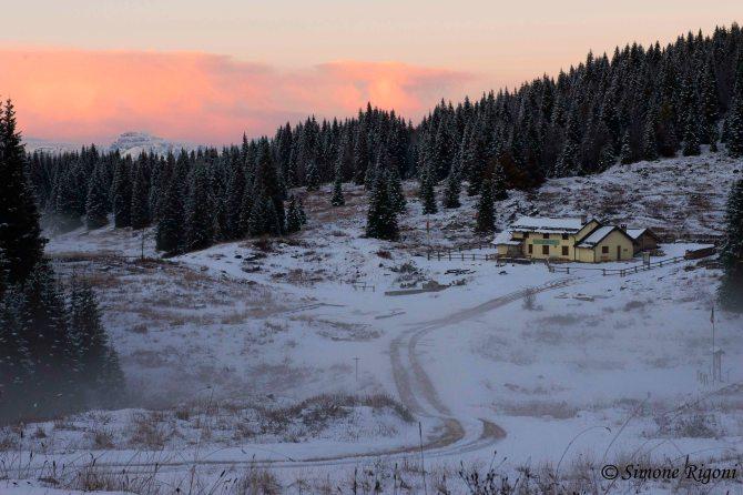 DSC_7089 Campomuletto al tramonto