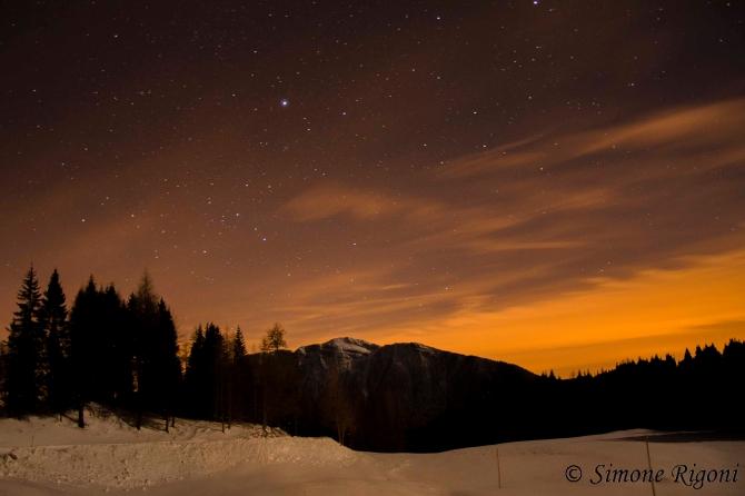 _DSC2625 Sotto le stelle..
