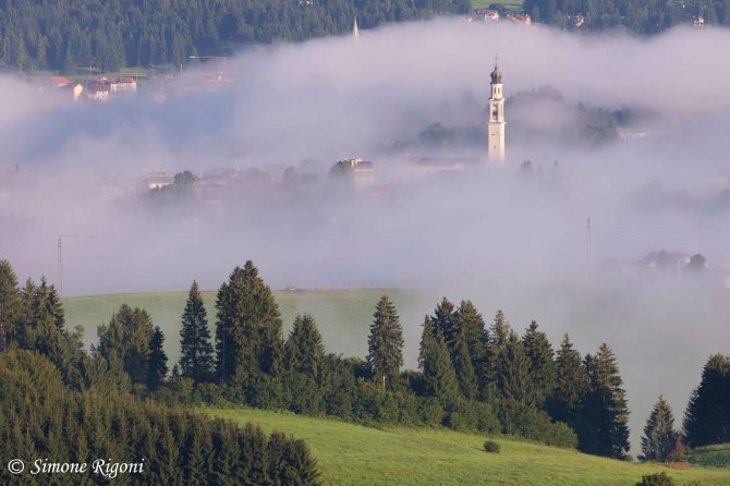 _DSC9158 Tra la nebbia